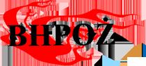 OBSŁUGA BHP i PPOŻ Bydgoszcz, Inowrocław